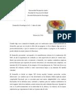 DESARROLLO-NEUROLOGICOa.docx