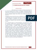 DESPOSTE Y COMERCIALIZACION DE CARNES.docx