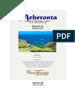 acheronta29.pdf