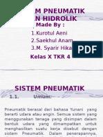 Sistem Pneumatik n' Hidrolik_3