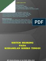 2.Dr.hendra B -Sistem Skoring Pada RISTI