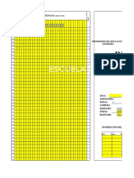 REGISTRO Expresion Oral y C I 2016