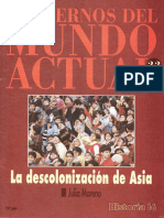 CMA022_La descolonización de Asia.pdf