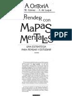 APREND MAPAS.pdf