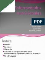 Enfermedades_nutricionales.ppt