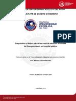 SALAZAR_IVAN_MEJORA_SERVICIO_ATENCION_EMERGENCIAS_HOSPITAL_PUBLICO.pdf