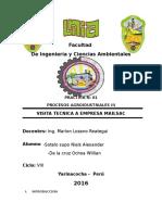 informe-procesos-3
