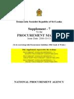 ProcuManSupple7.pdf