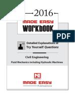 Fluid Mechanics_TYS_242.pdf