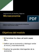 curso de Microeconomia2009.ppt