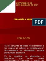 Población y muestra.ppt