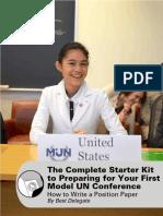 mun-diplomat-guide-2