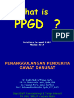 (1) 2014-PPGD RSRP-Intro