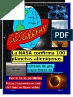 Revista cientifica 3