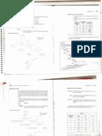 ejemplos de algoritmos condicional