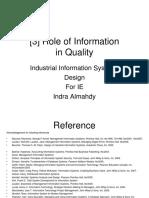 17040501 Iis-sii Industri 03 Slide Indra Almahdy