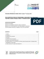 119148650-pcn-exam-guide.pdf