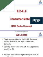 E2-E3 chapter2