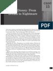 Eurodisney Case