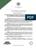 EO SSL IV.pdf