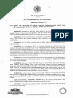 20140717-PROC-0831-BSA.pdf