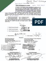 IMG_20141110_0003.pdf