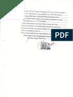 IMG_20141016_0007.pdf