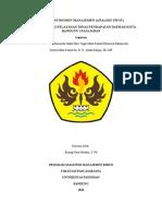COVER TUGAS BU ENUNG.docx
