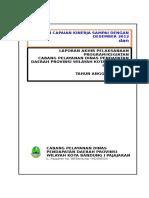 cover capaian kinerja.docx
