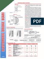 Amscot_Neoprene_New_Catalog_Sheet.pdf