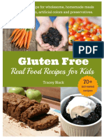 Gluten Free Kids Preview Tracey Black 1
