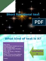 invitation.pptx