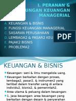 1-Peranan-dan-Lingkup-Keuangan-Marjinal-MK1-Warsono.pptx