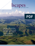 Landscapes Newsletter, Spring 2005 ~ Peninsula Open Space Trust