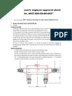 Attachment 1-Reply.pdf