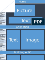 assignment  1 layout