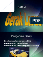 bab-vi (1).ppt