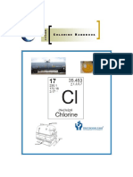 Chlorine Handbook.pdf