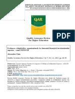 Exemplul 2.pdf