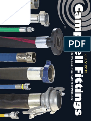 Aluminum 3 x 2 3 ID Campbell Fittings D-AL-3020 JumpD Coupler x NPT 3 x 2 3 ID
