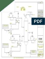 full p&id.pdf