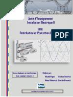 1. Distribution et Protection électrique (Manel) (2).pdf