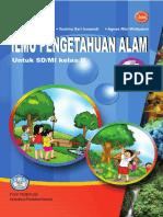 Ilmu_Pengetahuan_Alam_II_Kelas_2_Yustina_Sari_Isnawati_SSi_dan_Agnes_Rini_ 2010.pdf