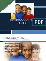 Px fisik anak.pptx