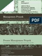 Tugas Presentasi Manajemen Proyek Politeknik Negeri Kupang.pptx