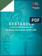 Atualização das Diretrizes de RCP e ACE.pdf