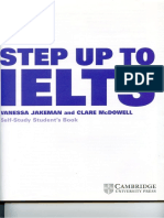 Step up to IELTS units 1-6 with key.pdf