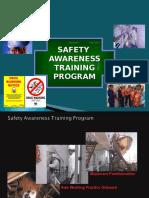 Safetyawarenesstrainingprogram 150107000605 Conversion Gate01