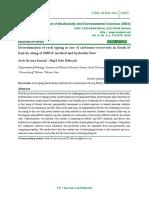 JBES-Vol6No4-p571-575