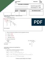 Corrección práctica 9